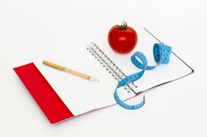 PCOD Diet, PCOS diet plan
